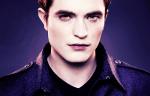 Wanneer is Edward Cullen jarig?