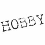 Wil je later nog een hobby?