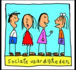 Ben je tevreden over je sociale vaardigheden?