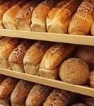 9. Welk brood is het beste voor je gebit?
