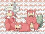 Welke Pokémon kan niet de-evolueren?