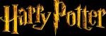 Wie is Harry Potter?