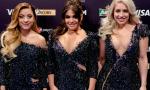 In welk jaar deed OG3NE mee aan het Eurovisie Songfestival??
