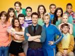 Hoe heet het als je een Glee fan bent?